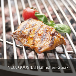 http://www.goosies.de/project/grill-haehnchen-steak/