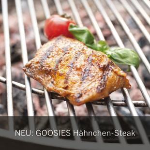 http://www.goosies.de/project/grill-haehnchen-steak/